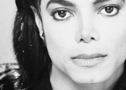 Michael Jackson Beautiful Eyes his eyes