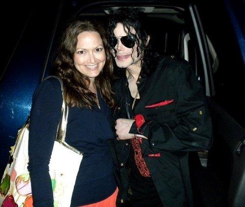 MJ !!