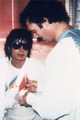 MJ !! - michael-jackson photo