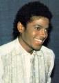 MJJ!!The Best - michael-jackson photo