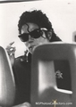 MJJ!!The Best - michael-jackson photo