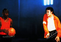 MJcutiepie_CrissloveMJ - michael-jackson photo