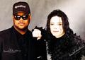 MJcutiepie_CrissloveMJ - michael-jackson photo