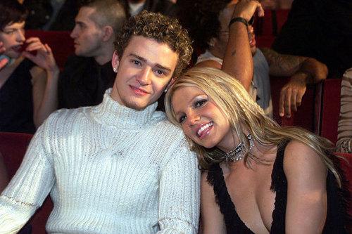 mtv Video música Awards,NY,September 2000