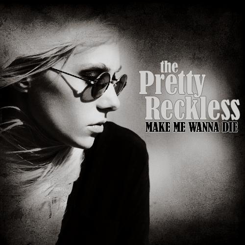 the-pretty-reckless-you-akkordi