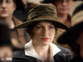 Margaret Schroeder - boardwalk-empire wallpaper