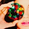 Marina &lt;3 - marina-and-the-diamonds Icon