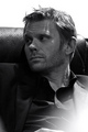 Mark Pellegrino - mark-pellegrino photo