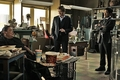 Mentalist s012e14 - Blood in, Blood Out - tim-kang photo