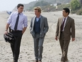 Mentalist s01e03 - Red Tide - tim-kang photo