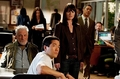 Mentalist s01e06 - Black Gold and Red Blood  - tim-kang photo