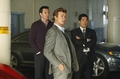 Mentalist s01e13 - Redline - tim-kang photo