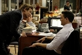 Mentalist s01e18 - Russet Potatoes - tim-kang photo