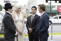 Mentalist s01e19 - A Dozen Red Roses - tim-kang photo