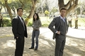 Mentalist s01e23 - Red John's - tim-kang photo