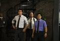 Mentalist s02e03 - Red Badge - tim-kang photo