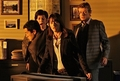 Mentalist s02e08 His Red Right Hand - tim-kang photo