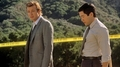 Mentalist s02e12 - Bleeding Heart - tim-kang photo