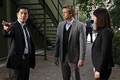 Mentalist s02e21 - 18-5-4 - tim-kang photo
