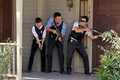 Mentalist s03e03 - The Blood on His Hands - tim-kang photo