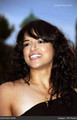 Michelle @ 2010 World Music Awards - michelle-rodriguez photo