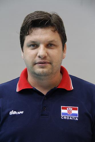 Miroslav Aksentijević
