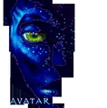 Movie posters - avatar fan art