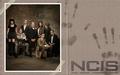 ncis - NCIS - Cardboard wallpaper