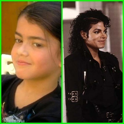 NEWS!! - blanket-jackson photo