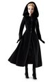 New Twilight Saga Barbie Doll - Jane! - twilight-series photo