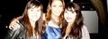 New fan photo - twilight-series photo