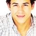 Nick.