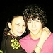 Nick. - nick-jonas icon