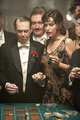 Nucky Thompson &amp; Lucy Danziger - boardwalk-empire photo