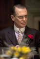 Nucky Thompson - boardwalk-empire photo