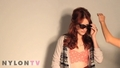 Nylon TV November - evan-rachel-wood screencap