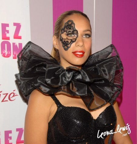 "Perez Hilton's ""Carn-Evil"" 32nd birthday party"
