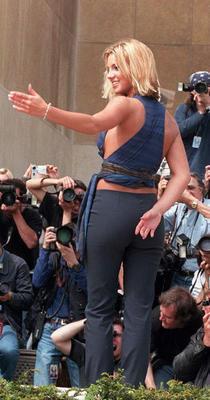 Photocall,Paris,France,2000