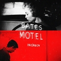 Bates Motel - psycho fan art