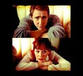 Pushing Daisies - pushing-daisies fan art