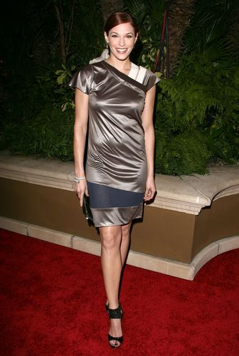 QVC Red Carpet Style Event - March 5, 2010