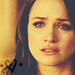 Quinn <3 - one-tree-hill icon