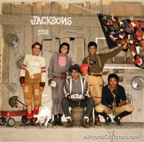 The Jackson 5 images RARE!! wallpaper and background photos
