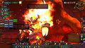 Ragnaros - world-of-warcraft screencap