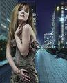 Renesmee Carlie Cullen<3