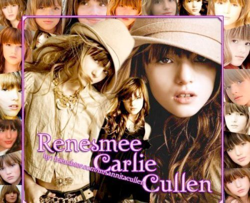 Refeitório Renesmee-Carlie-Cullen-3-bella-avery-thorne-16751623-500-405