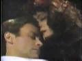 robert-and-holly - Robert & Holly -- a Stolen Kiss 1 screencap