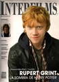 Rupert - Interfilms Magazine
