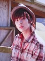 SHINee Photobook