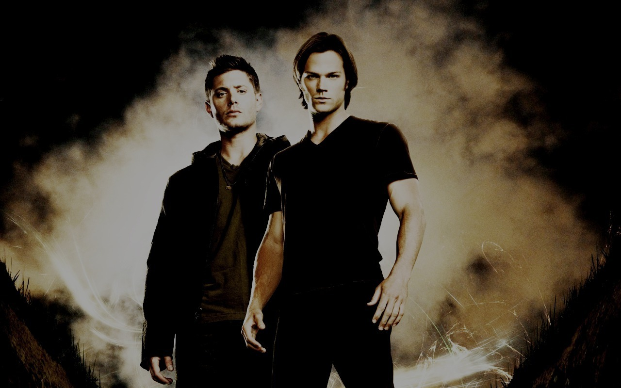 Supernatural Images Sam Dean Hd Wallpaper And Background Photos